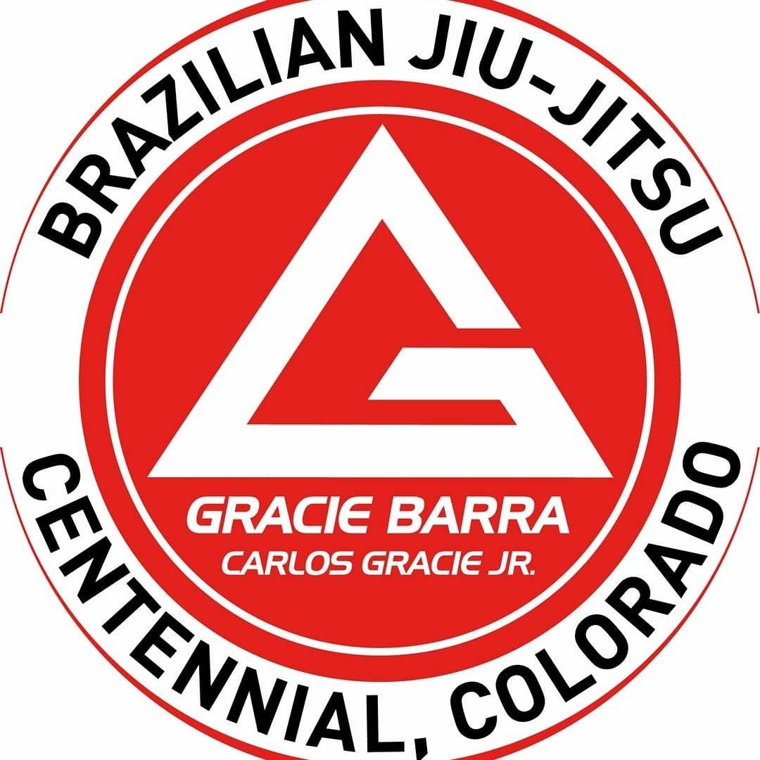 Gracie Barra Centennial